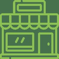 Retailers & Wholesalers