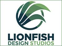 lionfish-design