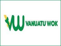Vanuatu-Wok-Logo