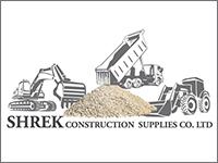 shrek-construction