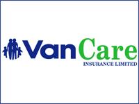 vancare-200x150