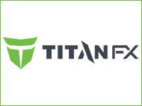 titan-fx