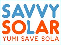 savvy-solar