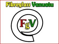 fibreglass-vanuatu