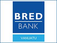 bred-banque
