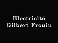 g-frouin