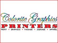 colorite-graphics