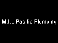 mil-pacific-plumbing