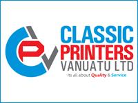 classic-printers