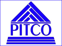 pitco-logo200x150