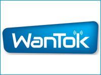 wantok