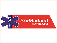 promedical-services